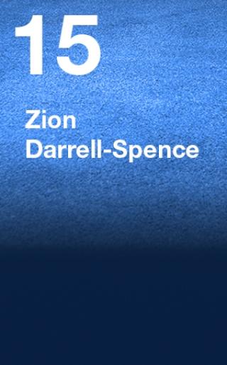 ZionDarrell-Spence