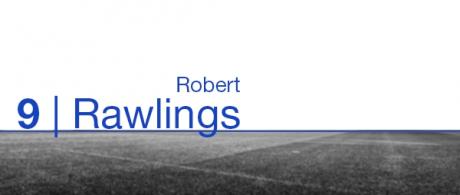 Robert Rawlings