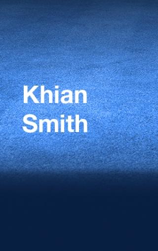 Khian Smith