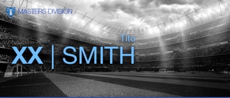 Tito Smith